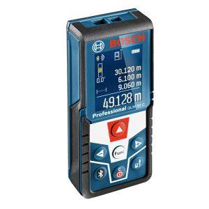 Bosch GLM50C-1