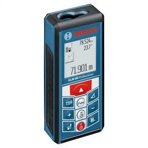 Bosch GLM80-1