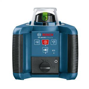 Bosch GRL300HVG-2