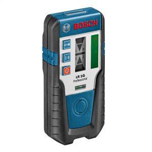 Bosch LR1G-1