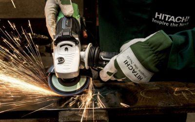 Power Tools Malaysia – Bosch, Hitachi, Makita, HiKOKI, Dewalt and more