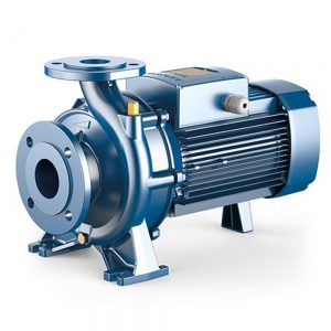 Pedrollo Centrifugal Pump IE3 Motor F Series