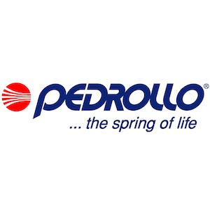 Pedrollo (Italy)