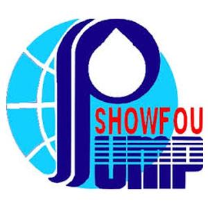 Showfou (Taiwan)
