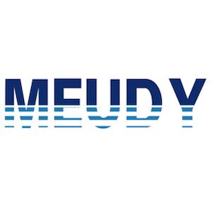 MEUDY (China)