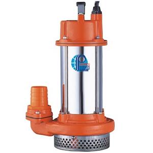 Submersible Sewage Pump SF Series (Dirty Water)