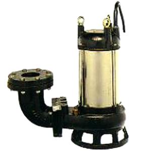 Submersible Sewage Pump FO Series
