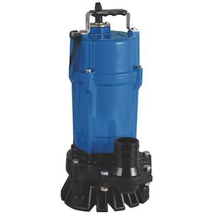 Submersible Dewatering Pump FSM Series