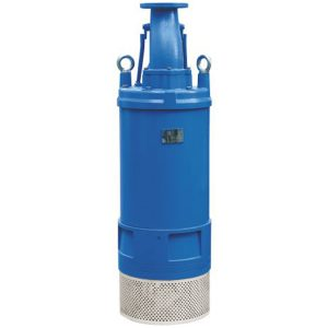 Meudy Submersible Drainage Pump SH Series-1