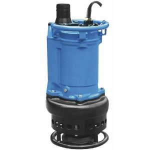 Meudy Submersible Slurry Pump Series-1
