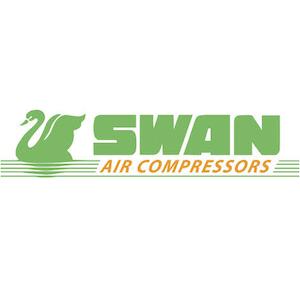 SWAN (Taiwan)