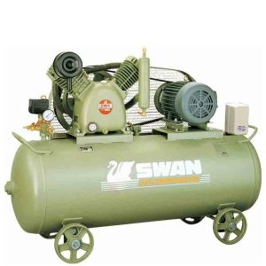 SWAN HVP-203