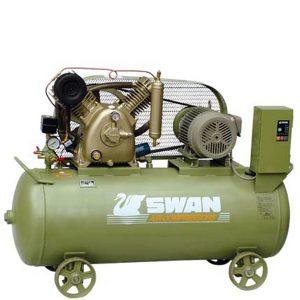 SWAN HVU-205N