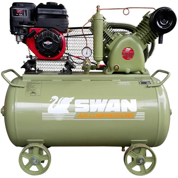 SWAN HVU203N(B&S)