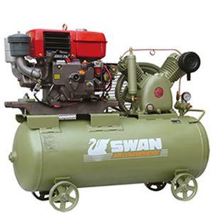 SWAN HVU205E (Launtop)