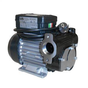 Adam Diesel Pump PA1 70-1
