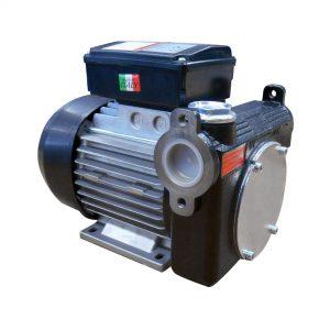 Adam Diesel Pump PA2 80-1