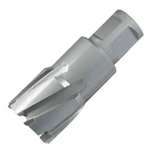 Annular TCT Broach Cutter