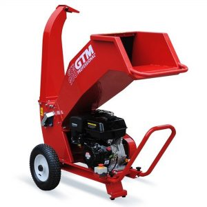 GTM GTS1300-1