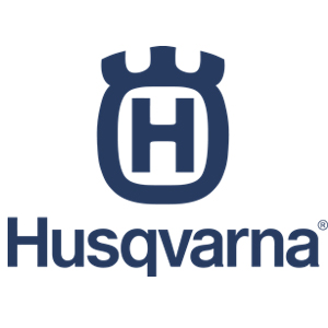 Husqvarna (Sweden)