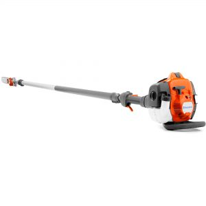 Husqvarna Pole Saw 525PT5S-1