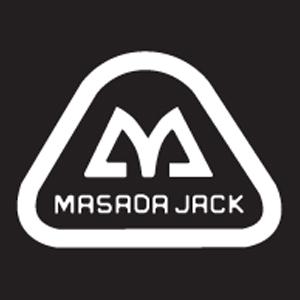 Masada (Made in Japan)