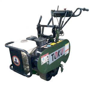 TOKU Turf Sod Cutter VSC320-1