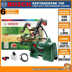 Bosch EasyAquatak100-1a