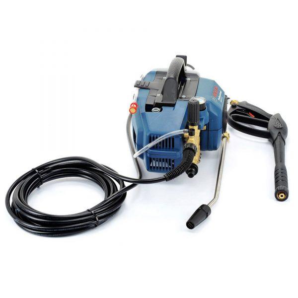 Bosch GHP5-13C-2