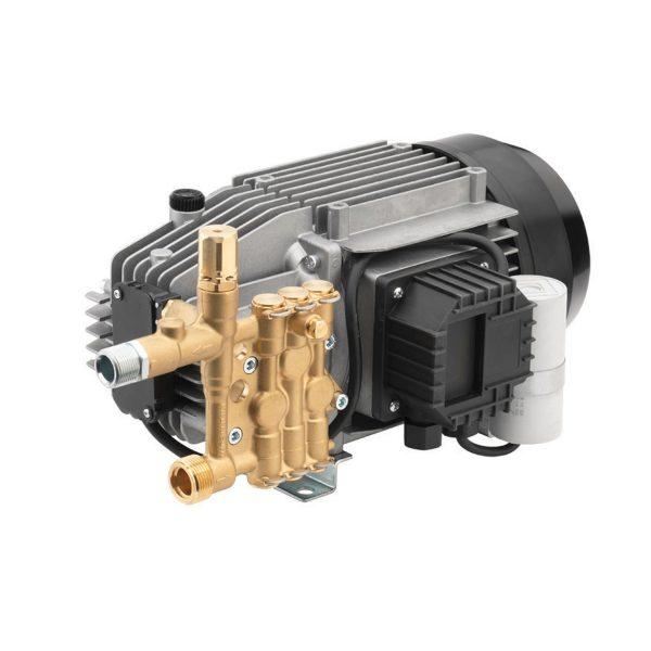 Bosch GHP5-13C-5