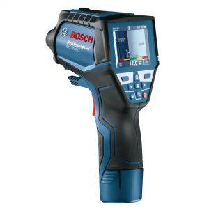 Bosch GIS1000C