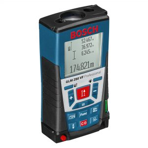 Bosch GLM250VF-1