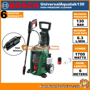 Bosch UniversalAquatak130-1a