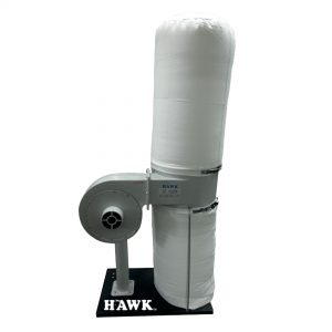 Hawk Dust Collector FM230