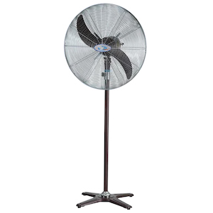 Industry Fan