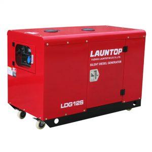 Launtop LDG12S-1