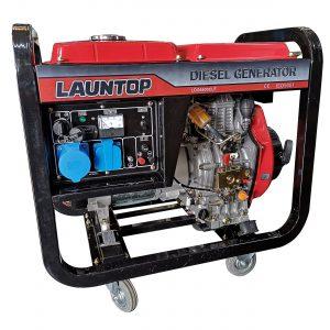 Launtop LDG6500CLE-1