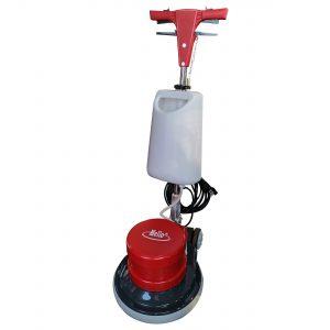 Mello Floor Polisher & Scrubber A005