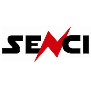 SENCI