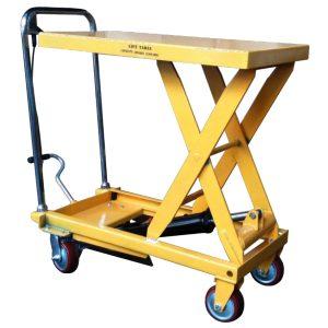 Sakura WP500 Lifting Table
