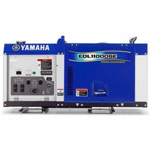 Yamaha EDL11000SE-1
