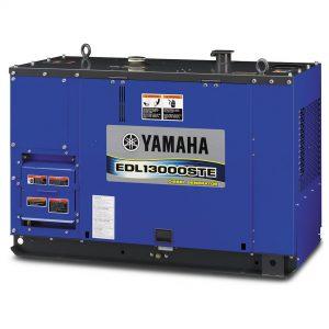 Yamaha EDL13000STE-1