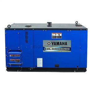 Yamaha EDL30000STE-1