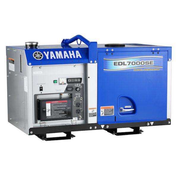Yamaha EDL7000SE-1