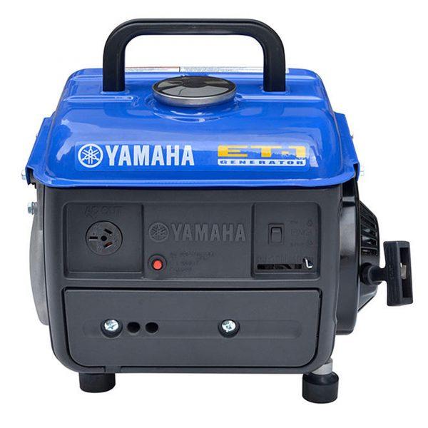 Yamaha ET1-1