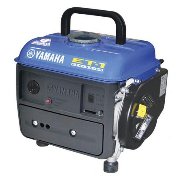 Yamaha ET1-2