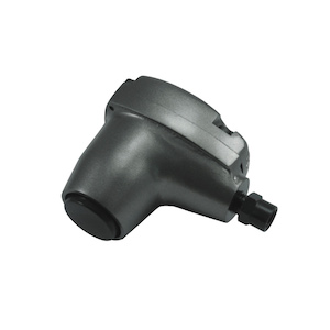 Air Auto & Nail Hammer