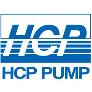 HCP (Taiwan)