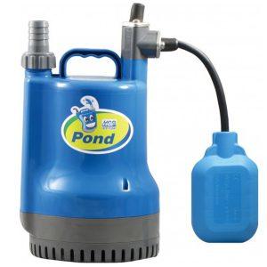 HCP Pond 150AF