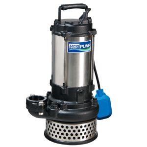 HCP Pump AN22F